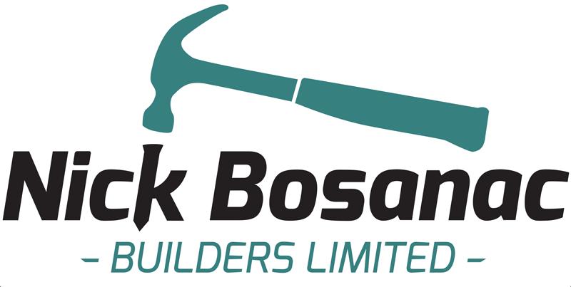 Bosanac Builders